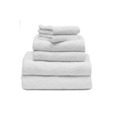 Hammam Wash Cloth