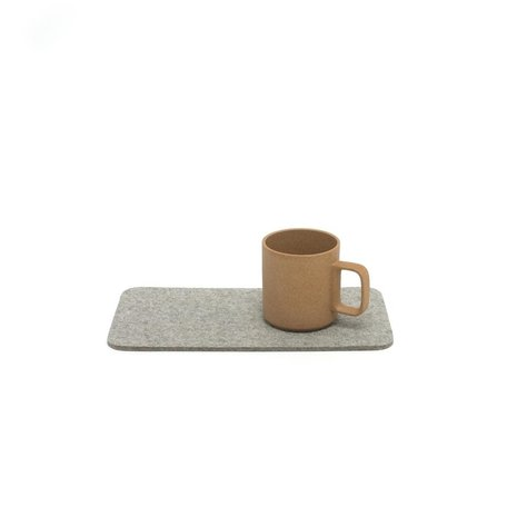 Graf Lantz Tile Trivet Rectangle