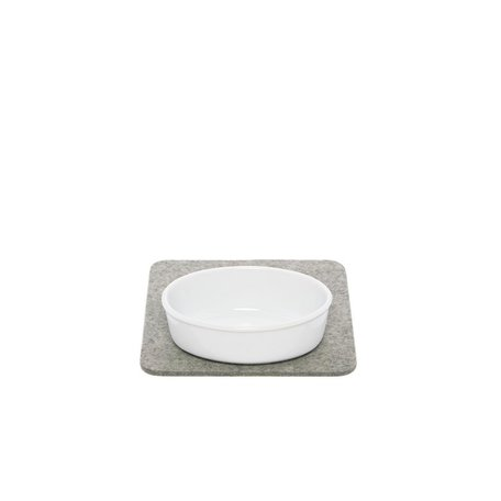 Graf Lantz Tile Trivet Square Small