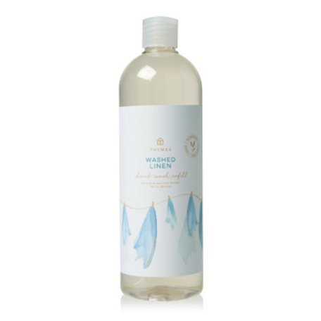 Thymes Hand Wash Refill