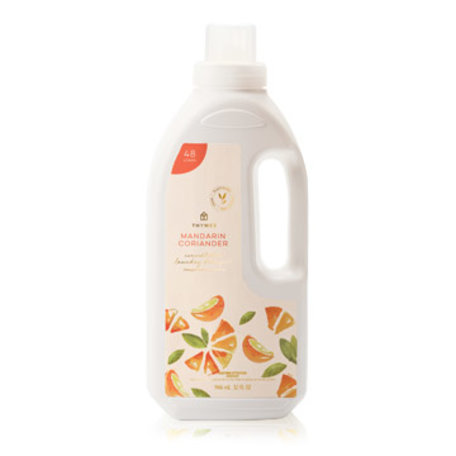 Thymes Concentrated Laundry Detergent
