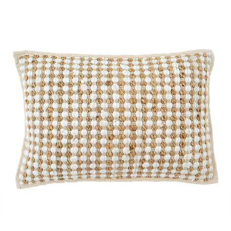 Topanga Pillow, 16x24""