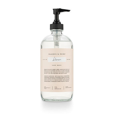 Magnolia Home Hand Wash