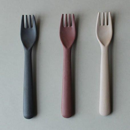 Cink Fork 3 pack Fog/Beet/Ocean