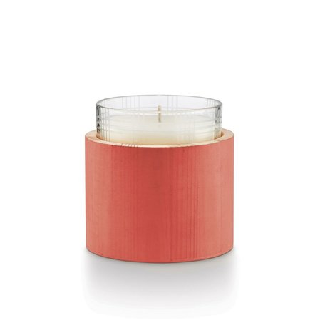 Illume Good Cheer Candle Mulled Wine