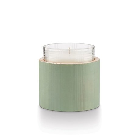 Illume Good Cheer Candle Winter Mint