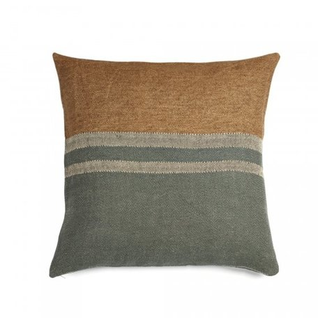 Libeco The Belgian Pillow Cover 20x20""