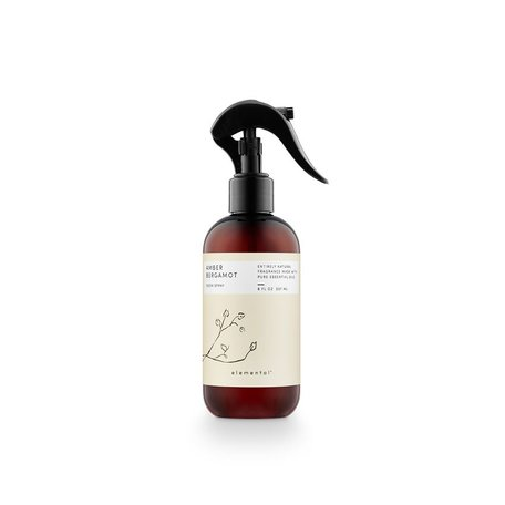 Illume Elemental Room Spray