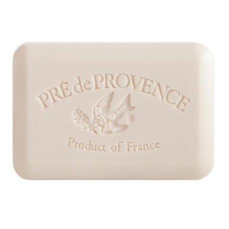Pre de Provence Soap - 150g