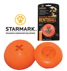 Starmark STARMARK Bento Ball L