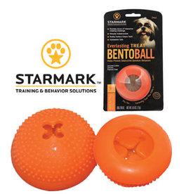 Starmark STARMARK Bento Ball S