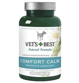 Vet's Best VETS BEST Comfort Calm 30ct