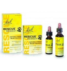 Rescue Remedy BACH Rescue Remedy Pet 10ml