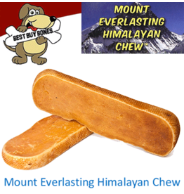 Best Buy Bones MT.EVERLASTING Himalayan Banded Monster