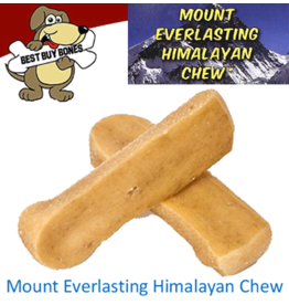 Best Buy Bones MT.EVERLASTING Himalayan Banded M 2pc