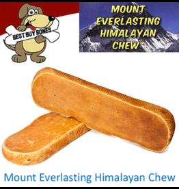 Best Buy Bones MT.EVERLASTING Himalayan Banded Jumbo
