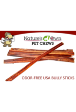 Best Buy Bones BEST BUY Jumbo Bully Stick 6in 40ct