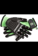 Hands On Gloves HANDS ON GLOVES Green XL