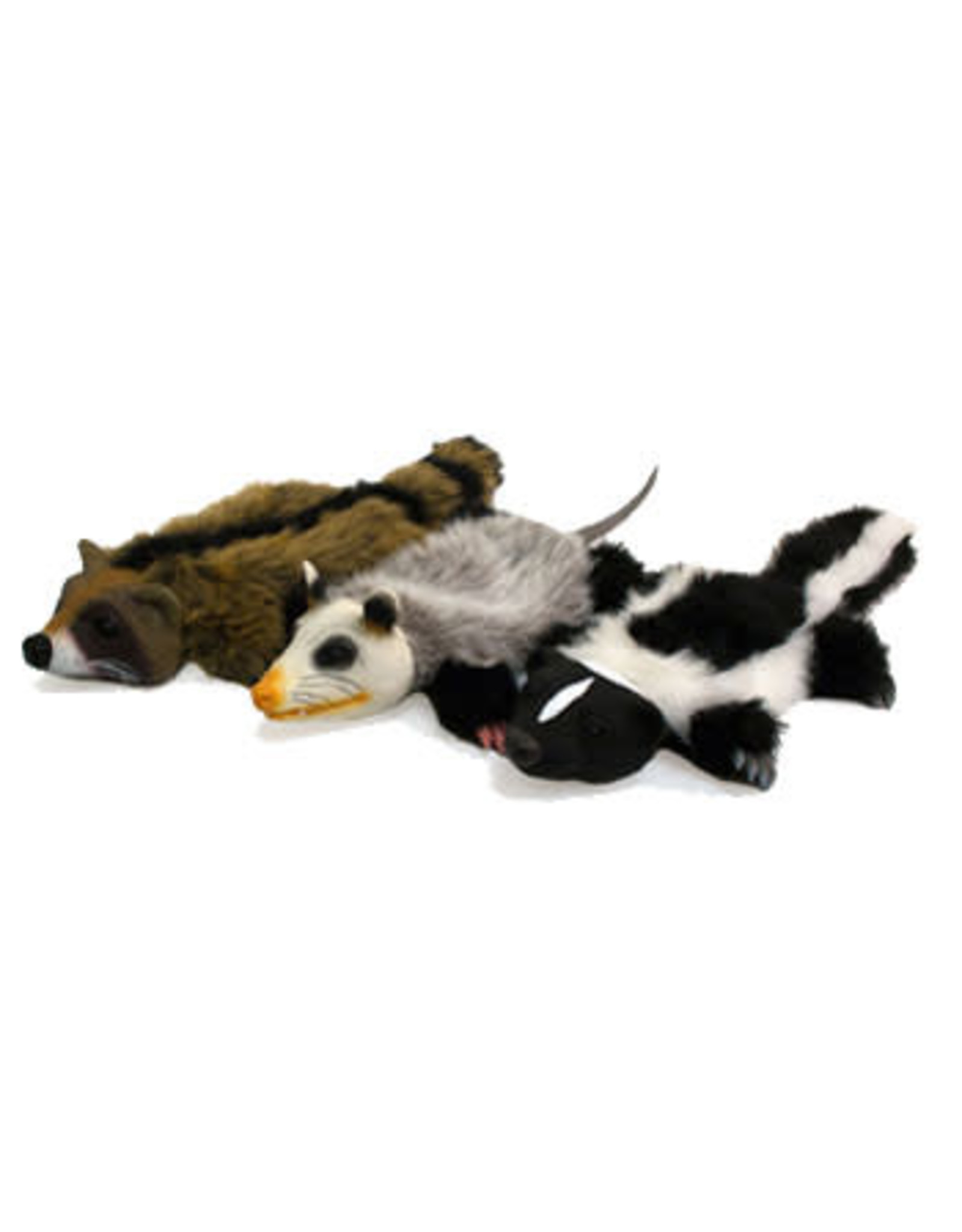 Hyper Pet HYPER PET Real Skinz Raccoon