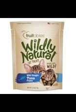 Fruitables FRUITABLES Cat Wildly Natural Tuna 2.5oz
