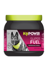 K9 Power K9 POWER Super Fuel 1#