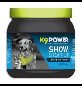 K9 Power K9 POWER Show Stopper 1#
