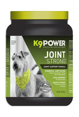 K9 Power K9 POWER Joint Strong 2#