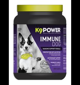 K9 Power K9 POWER Immune Dog 2#