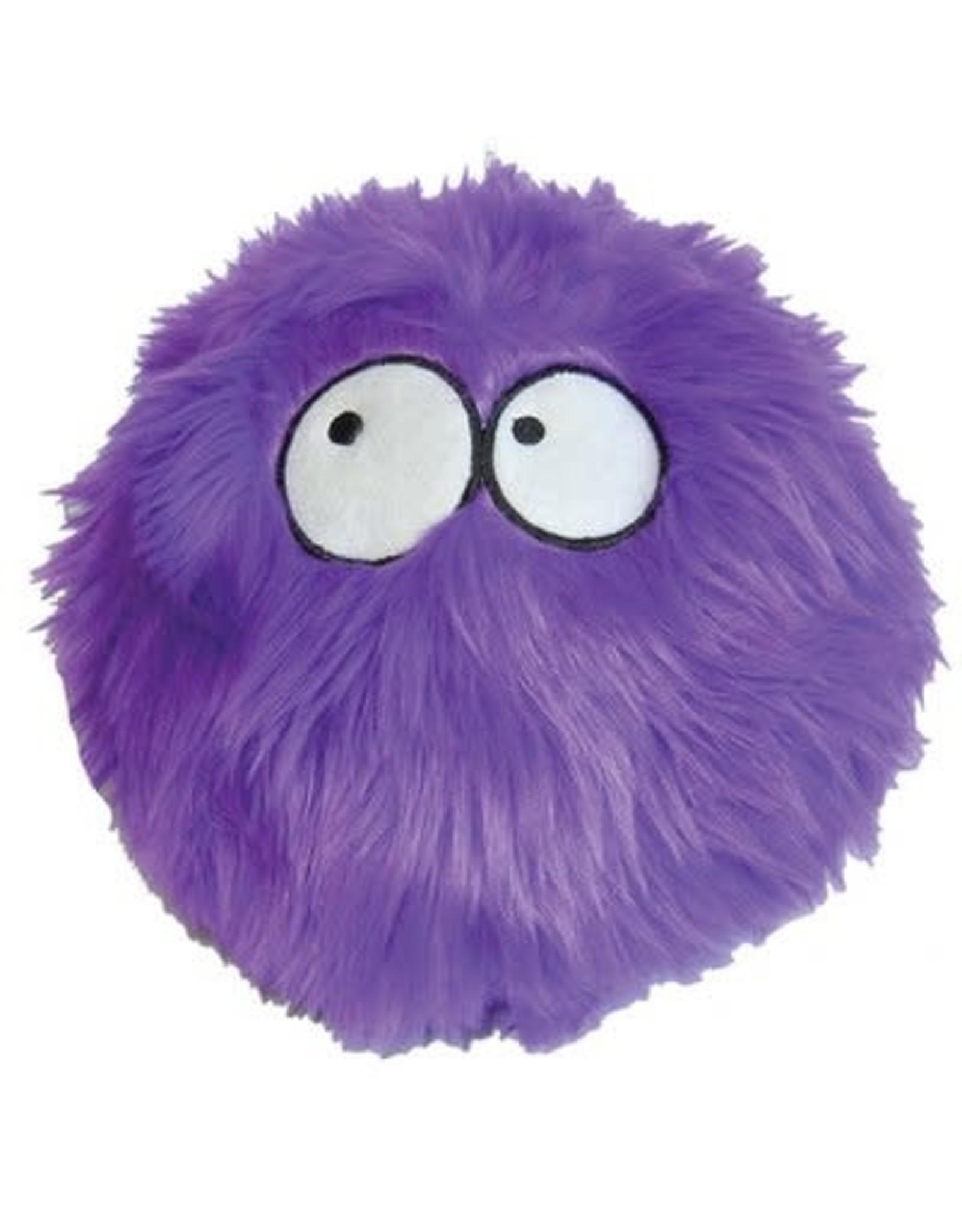 GoDog FURBALLZ Purple S