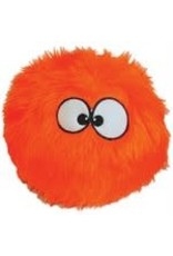 GoDog FURBALLZ Orange