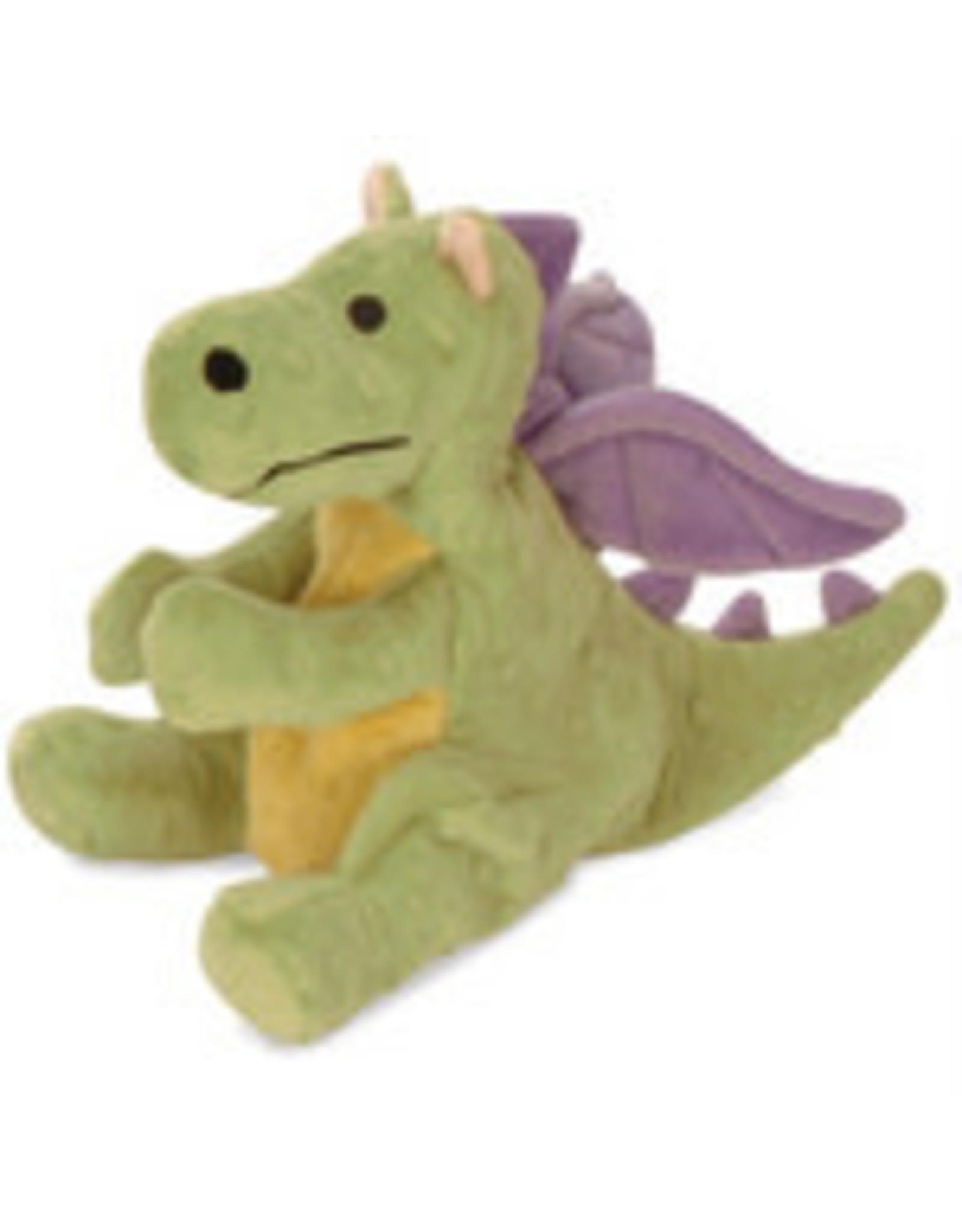 GoDog GODOG Dragons Lime L