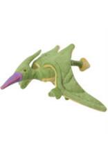 GoDog GODOG Dinos Pterodactyl L