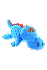 GoDog JUSTFORME Gator Blue