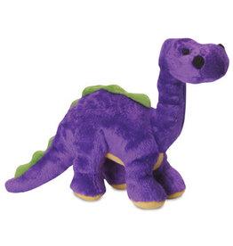 GoDog GODOG Dinos Brontosaurus L