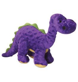 GoDog GODOG Dinos Brontosaurus S