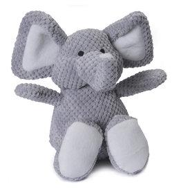 GoDog GODOG Checkers Elephant L