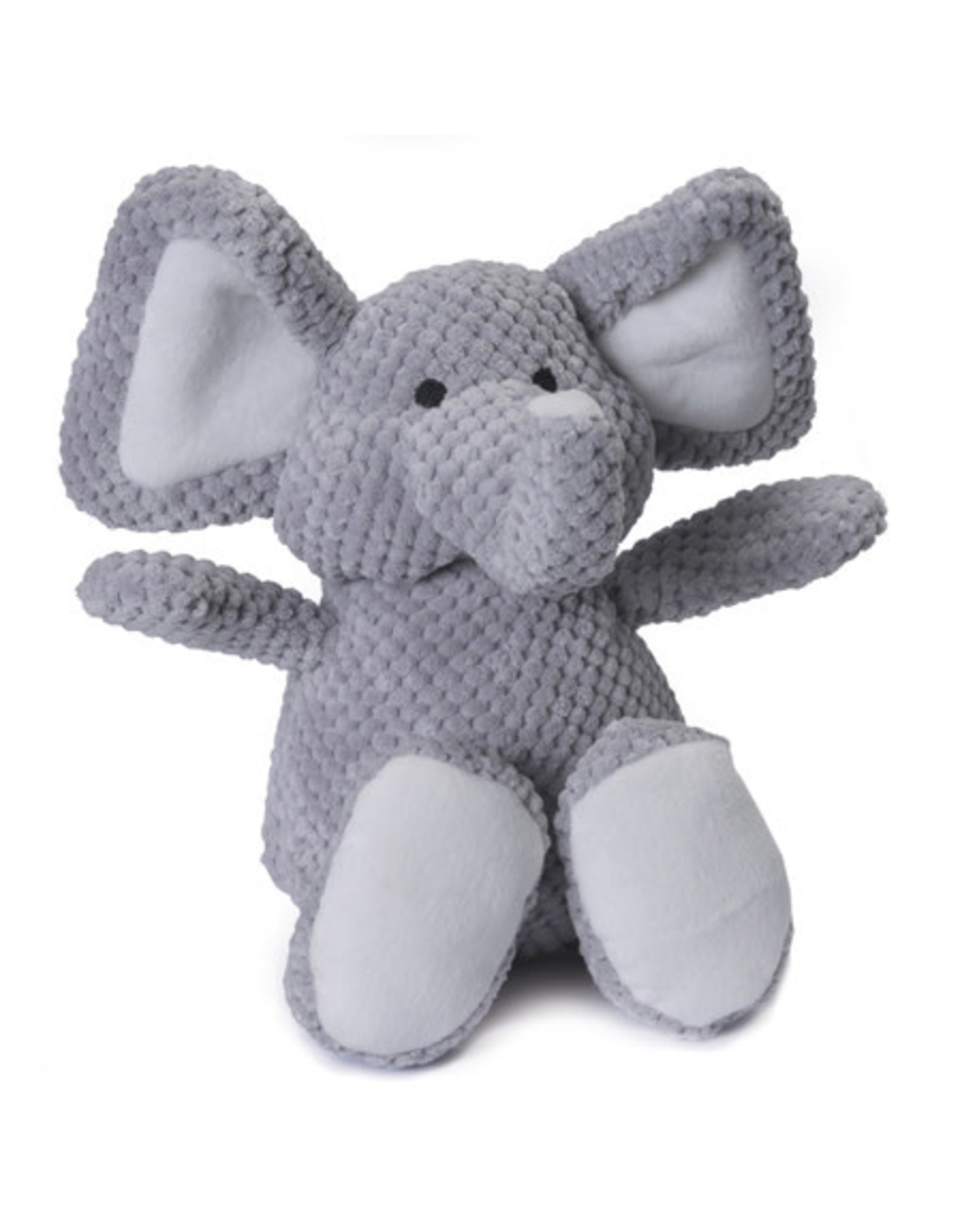 GoDog GODOG Checkers Elephant S