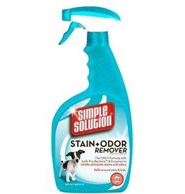 Simple Solution SIMPLE S Simple Solution Spray 32oz