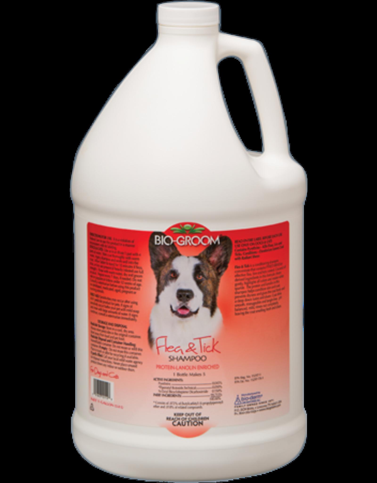 Biogroom BIOGROOM FT Shmp Pets G