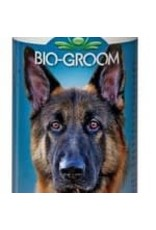 Biogroom BIOGROOM Herbal Groom Shampoo 12oz