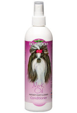 Biogroom BIOGROOM Mink Oil Spray 12oz