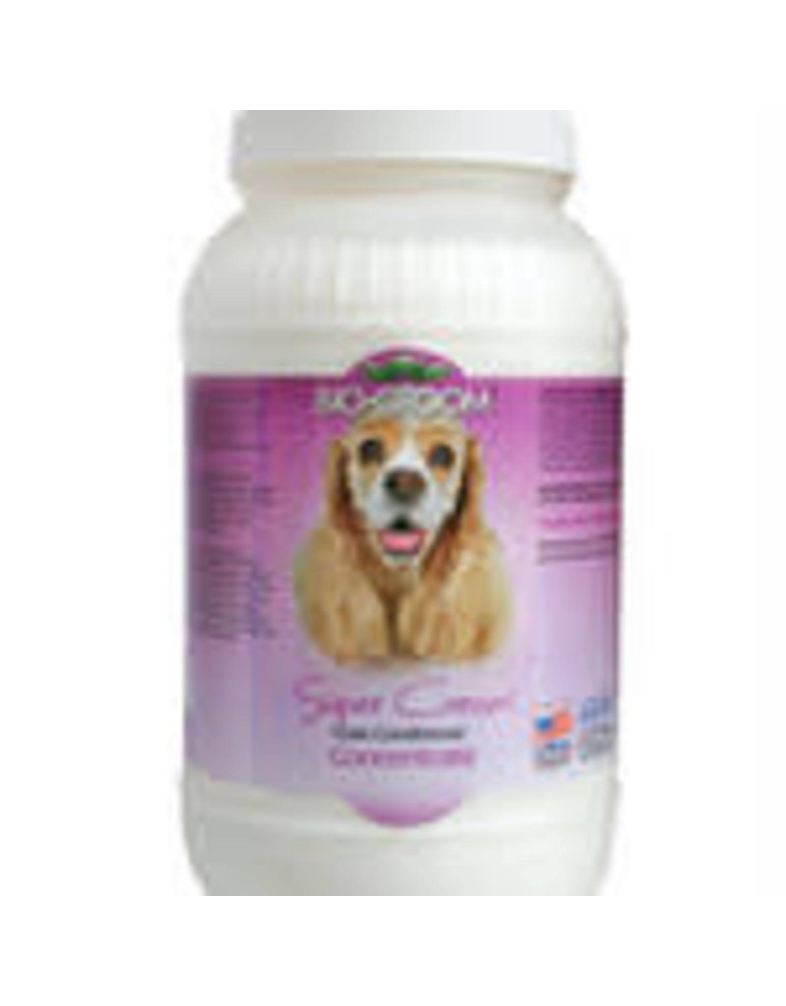 Biogroom BIOGROOM Super Cream Cond 3.7lbs