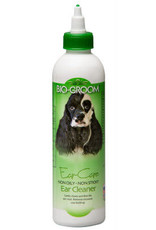 Biogroom BIOGROOM Ear-Care Cleaner 8oz