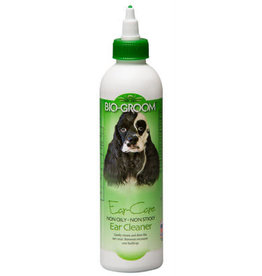 Biogroom BIOGROOM Ear-Care Cleaner 8oz