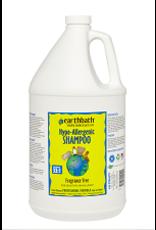 Earthbath EARTHBATH Hypo-Allergenic G