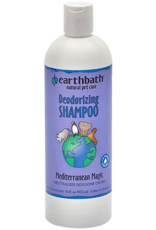 Earthbath EARTHBATH Mediterranean Magic 16oz