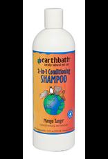 Earthbath EARTHBATH Mango Tango 16oz