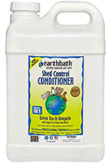 Earthbath EARTHBATH Shed Control Cond 2.5G