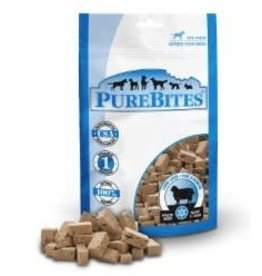 Pure Bites PURE BITES Lamb 3.35oz