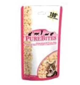 Pure Bites PURE BITES Cat Shrimp .28oz